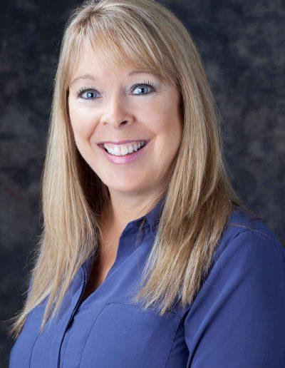Moore-Kathy-web