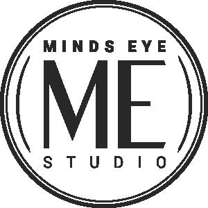 Mindseye Studio